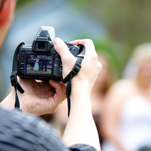 Photographer for hire, scottish photographer, photographer in Scotland